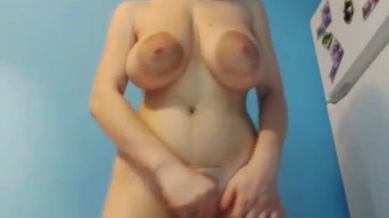 Newly gave birth mom nude live porn xxx